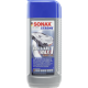 Xtreme Wax 1 Liquid Power vosk SONAX